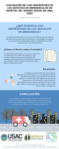 Uso-de-servicios-de-emergencia-Perú